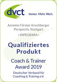 dvct_Award2019